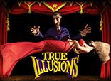 True Illusions