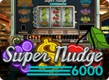 Super Nudge 6000