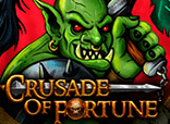 Crusade of Fortune