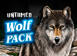 Untamed Wolf Pack
