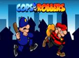 Cops 'N' Robbers