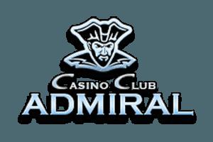 Слотти Вегас – официальный сайт Slotty Vegas casino